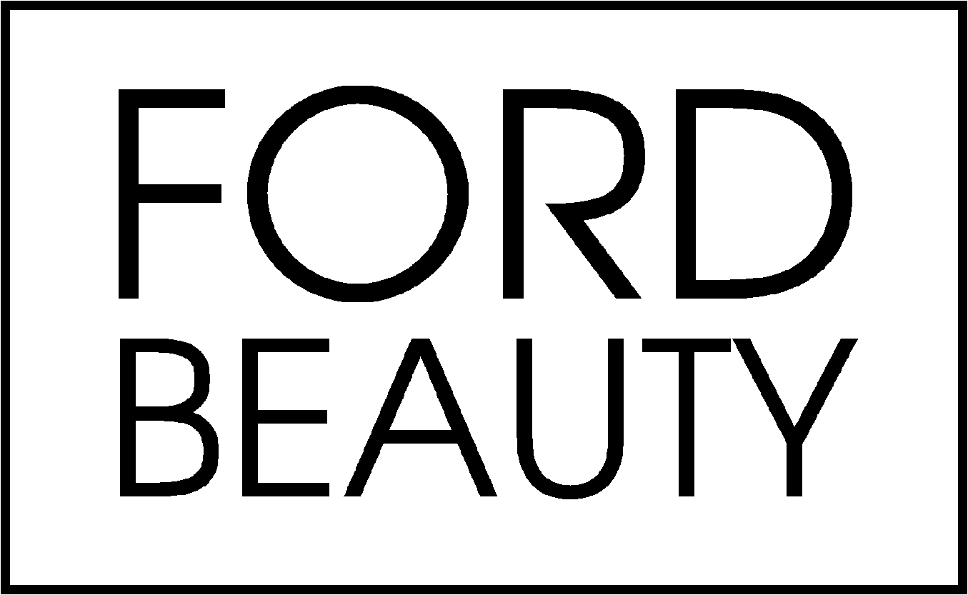FORD BEAUTY