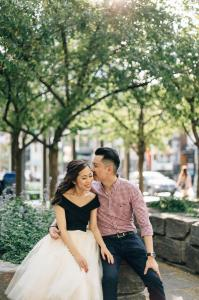 Rosanna-and-Alex-engagement-sneak-peeks-1