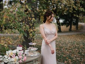 Styled-Shoot-Scotsdale-Farm-Ryanne-Hollies-Photography-252