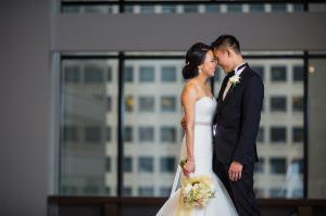 TomWang.ca - Patricia+Will-Wedding-1431