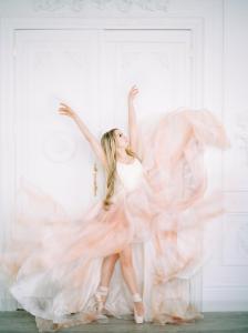 dance-0004