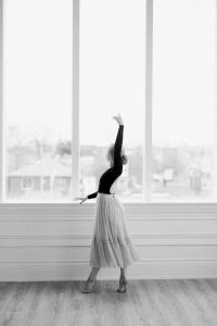 dance-0012