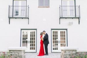 toronto-wedding-photographer-soft-bright-pretty-pastel-richelle-hunter-white-book-guildwood-manny-chris-wedding-40