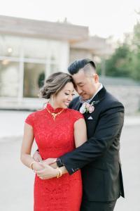 toronto-wedding-photographer-soft-bright-pretty-pastel-richelle-hunter-white-book-guildwood-manny-chris-wedding-43